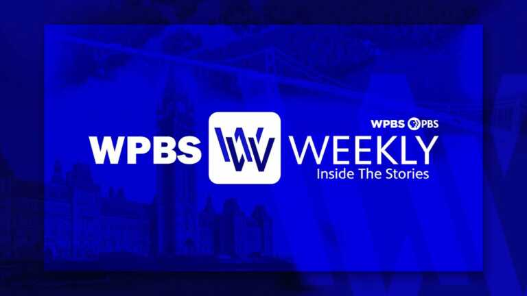 April 20, 2021   Promo   WPBS Weekly: Inside the Stories