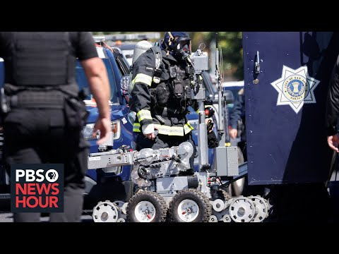 Here's what we know about the San Jose mass shooting