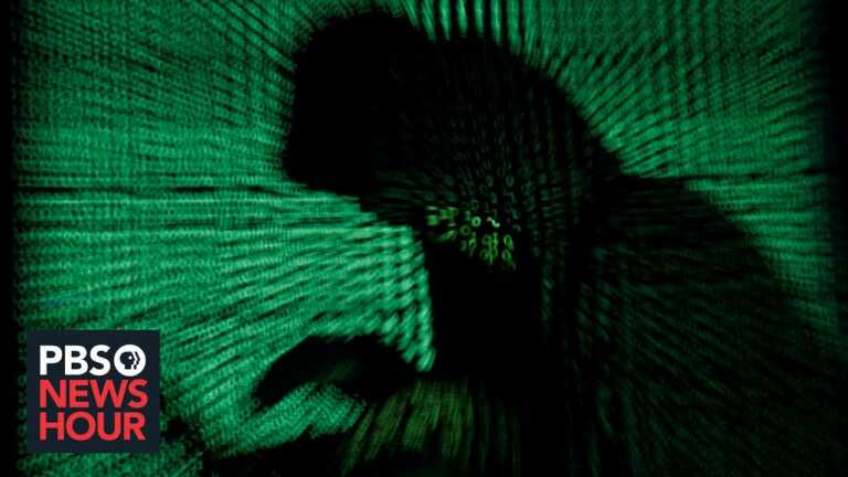 As U.S., allies condemn Chinese cyber attacks, report exposes their use of Pegasus spyware