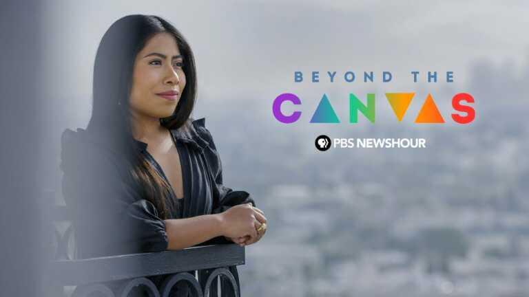 Beyond the CANVAS: Season 2, Episode 5 – Modern Mexico