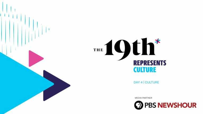 WATCH LIVE: #19thRepresents Summit 2021 – Day 4