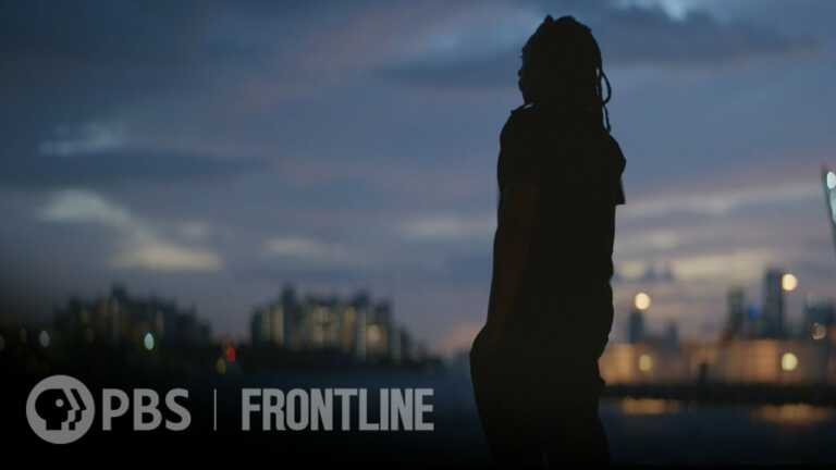 In the Shadow of 9/11 (trailer) | FRONTLINE