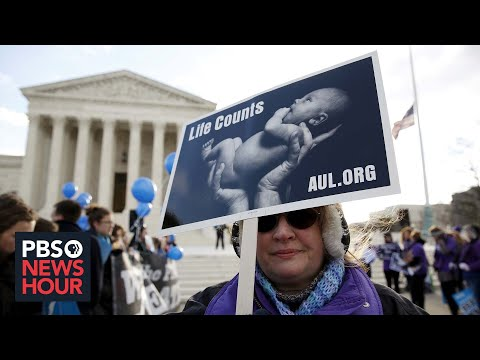 Texas is using sovereign immunity to restrict abortions. Why is the Supreme Court silent?