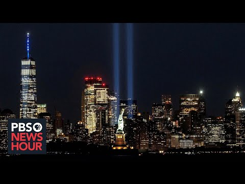 Middletown lost the most residents on 9/11 after NYC. Here's how the community is healing