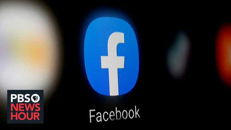 Facebook probe looks at how the company handles its 'negative side effects'