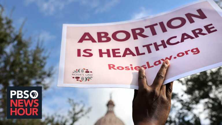 Texas clinics resume abortions past 6-week mark, but women fear access may be temporary