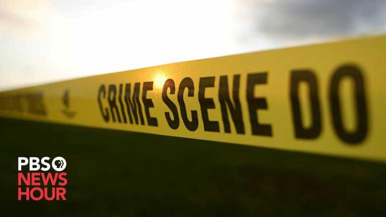 WATCH: Officials give update on Arlington, TX high school shooting