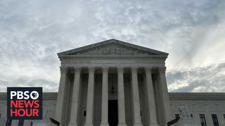 Supreme Court resumes in-person arguments with abortion, guns, religious freedom on agenda